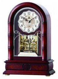 Настольные часы Power PW1418ARMKS2. Коллекция