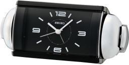 Настольные часы Seiko Clock QHK027K. Коллекция Интерьерные часы