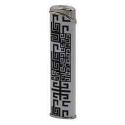Зажигалка  Givenchy G36-3623