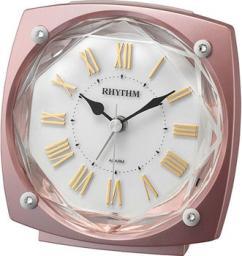 Будильник Rhythm 8RE659WR13. Коллекция Будильники