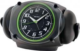 Будильник Seiko Clock QHK043JN. Коллекция Будильник