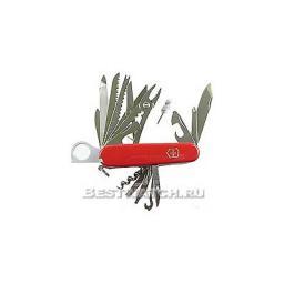 Ножи  Victorinox 1.6795