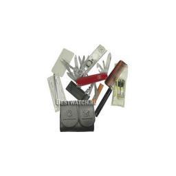 Ножи  Victorinox 1.8812