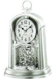 Настольные часы Rhythm 4SG713WR19. Коллекция Century