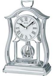 Настольные часы Rhythm CRP611WR19. Коллекция Настольные часы