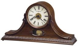 Настольные часы Howard miller 635-144. Коллекция