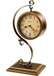 Настольные часы Howard miller 635-155. Коллекция