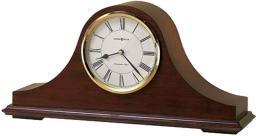 Настольные часы Howard miller 635-101. Коллекция