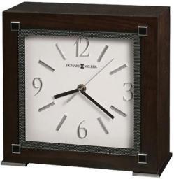 Настольные часы Howard miller 635-185. Коллекция