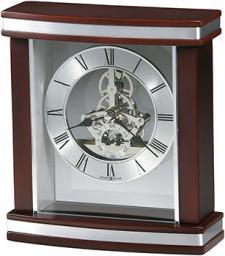 Настольные часы Howard miller 645-673. Коллекция