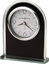 Настольные часы Howard miller 645-702. Коллекция Broadmour Collection