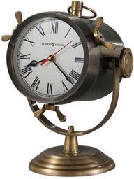 Настольные часы Howard miller 635-193. Коллекция Настольные часы