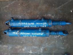 Гидроцилиндр ЕДЦГ 053.000 для Комбайна Енисей 1200