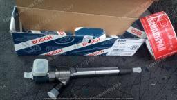 Форсунки Bosch 0432131706 для двигателя Mercedes-Benz