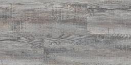 Пробковый пол с фотопечатью RUSCORK PrintCork Country Balance