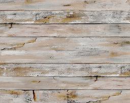Пробковый пол клеевой RUSCORK Printcork country Ferragamo