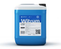 Oчиститель стекол Complex® Witrum 5(литров) концентрат