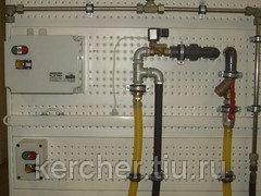 Устройства дистанционного управления HD-ST/ HDS