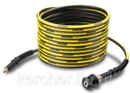 Удлинительный шланг высокого давления 10 м. Quick Connect (К3 - К7)
