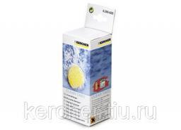 Таблетки чистящего средства RM 555, 10 шт