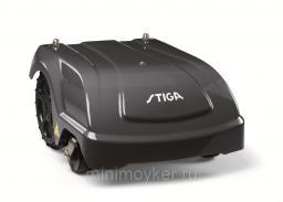 Робот газонокосилка Stiga AUTOCLIP 523