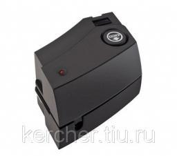 Сменный аккумулятор Ni-Mh для электровеника K 55