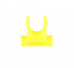 Защелка для ниппельных поилок с замком НПЗ-01 А / НПЗ-01 К