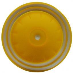 Набор крышек для вакуумного консервирования Вакс КВК-100 (89/100Б), 5 шт