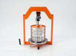 Пресс для отжима SOK 15 литров