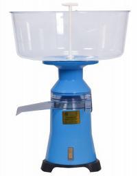 Сепаратор Мотор Сич СЦМ 100-19