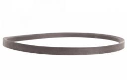 Ремень приводной клиновой Z(0) 560 ГОСТ 1284-89