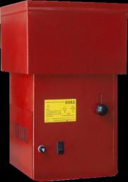 Измельчитель зерна Нива ИЗ-25М (ДК 110-1000) 400 кг/час