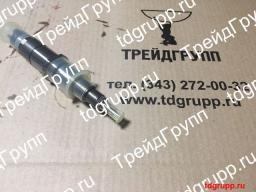 0445120231 Форсунка топливная Bosch