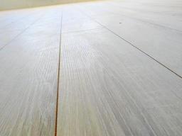 Ламинат Floorwood Profile Дуб 4164 Монте Леоне