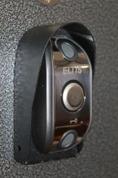 Монтажный комплект под кнопку