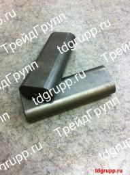 DF45B-0200 Палец инструмента Гидромолота Delta F-45