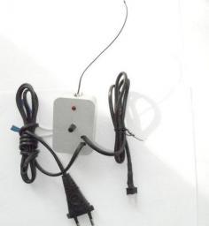 Терморегулятор аналог, автомат, 220В (№ 33,34,57,58)