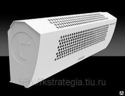 Электрическая тепловая завеса THC WS1 3M