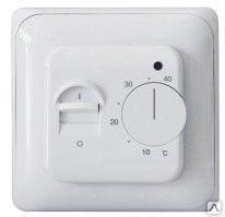 Управления комнатный термостат M5.713