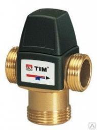 Универсальный термостатический смесительный клапан BL3110C04