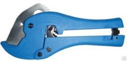 Ножницы для трубы TIM155