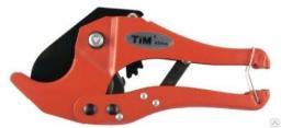 Ножницы для трубы TIM116