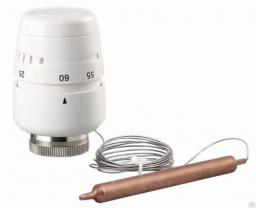 Терморегулирующая головка TH-K-0402