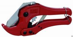 Ножницы для резки труб Valtec d40