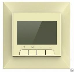 Терморегулятор PR-119 программируемый