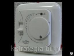 Терморегулятор NTL 6000 D