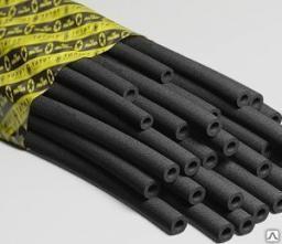 Теплоизоляция для трубы 115/13 мм длиной 2 метра