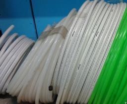 Труба металлопластиковая шовная 16 мм