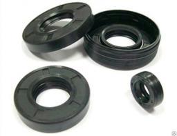 Манжета резиновая 73*40 чугун/пластиковая канализационная труба