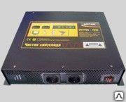 Источник бесперебойного питания УБП INV 900 TSW